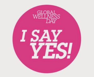 globalwellnessday-button